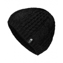 Cable Minna Beanie by The North Face in Oxnard Ca