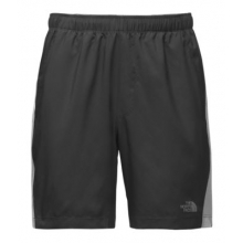 Men's Reactor Short by The North Face