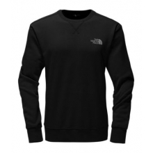 Men's ReflectIVe Half Dome Crew Fleece by The North Face