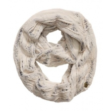 Women's Furlander Scarf by The North Face