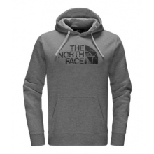 Men's Half Dome Homestead Hoodie by The North Face in South Yarmouth Ma