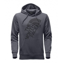 Men's Jumbo Half Dome Hoodie by The North Face in Oxnard Ca