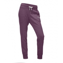Women's Jersey Pant by The North Face