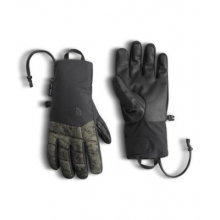 Guardian Etip Glove by The North Face in Mesa Az