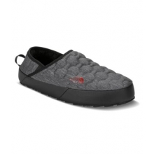 Men's ThermoBall Traction Mule IV by The North Face in Truckee Ca