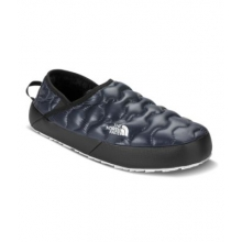 Men's Thermoball Traction Mule IV by The North Face in Wakefield Ri