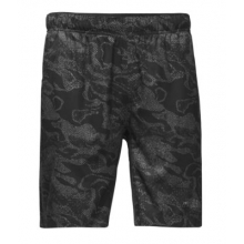 Men's Versitas Printed Dual Short
