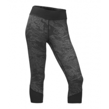 Women's Pulse Capri by The North Face in Cody Wy