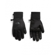 Commutr Etip Glove