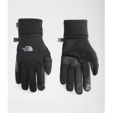 Commuttr Etip Glove by The North Face
