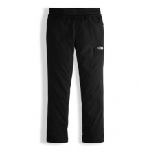 Girl's Aphrodite Hd Luxe Pant by The North Face in Succasunna Nj