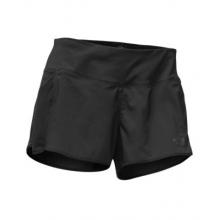 Women's Better Than Naked Short by The North Face