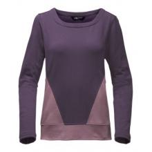 Women's Ez Colorblocked Pullover