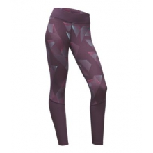 Women's Pulse Tight by The North Face in Flagstaff Az