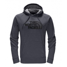 Men's Avalon Half Dome Hoodie by The North Face