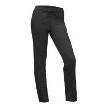 Women's Aphrodite Motion Pant by The North Face