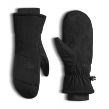Women's Pseudio Insulated Mitt by The North Face