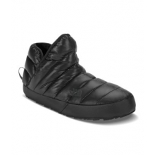 Women's Thermoball Traction Bootie by The North Face