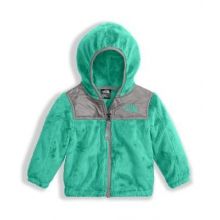Infant Oso Hoodie by The North Face in Prescott Az