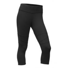 Women's MotIVation Capri