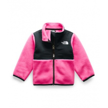 Infant Denali by The North Face