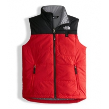 Boys' Harway Vest by The North Face
