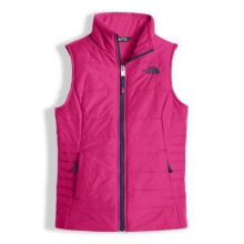 Girl's Harway Vest