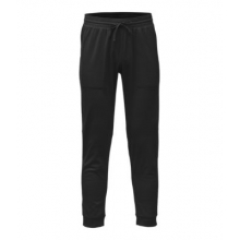 Men's Ampere Pant by The North Face