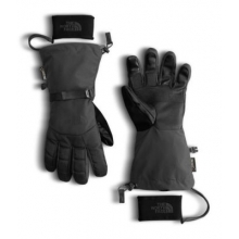 Men's Montana Gore-Tex Glove by The North Face in Grosse Pointe Mi