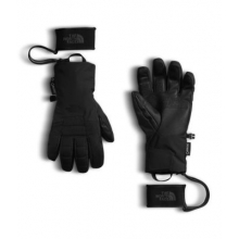 Men's Montana GORE-TEX SG Glove