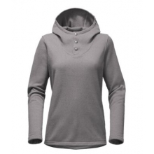 Women's Knit Stitch Fleece Pullover by The North Face in Prescott Az