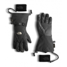 Women's Montana Gore-Tex Glove by The North Face in Wayne Pa
