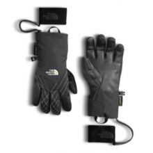 Women's Montana Gore-Tex Sg Glove by The North Face in Prescott Az