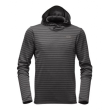 Men's IsotherMen's Hoodie by The North Face in Cody Wy