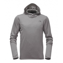 Men's IsotherMen's Hoodie by The North Face in New York Ny