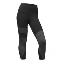 Women's MotIVation Tight by The North Face