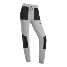 Women's ReflectIVe Jogger by The North Face