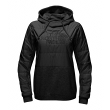 Women's ReflectIVe Pullover Hoodie by The North Face