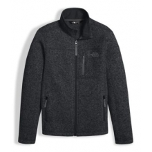 Boys' Gordon Lyons Full Zip by The North Face in Los Angeles Ca