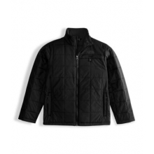 Boy's Harway Jacket