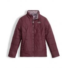 Girl's Harway Jacket
