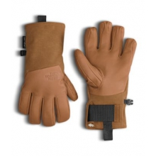 Il Solo Glove by The North Face