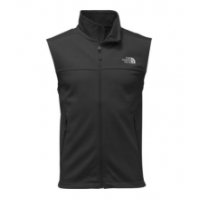 Men's Apex Canyonwall Vest by The North Face