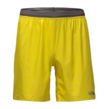 Men's Flight Trail Short by The North Face