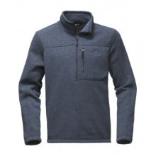 Men's Gordon Lyons 1/4 Zip by The North Face