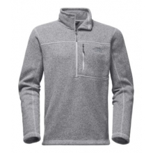 Men's Gordon Lyons 1/4 Zip by The North Face in Pocatello Id