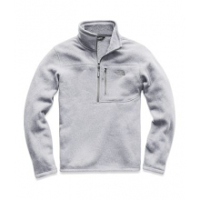 Men's Gordon Lyons 1/4 Zip by The North Face in Denver Co