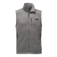 Men's Gordon Lyons Vest by The North Face in Mobile Al