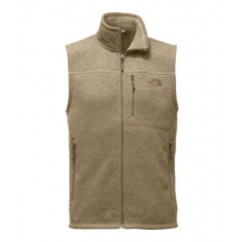 Men's Gordon Lyons Vest by The North Face in Kalamazoo Mi