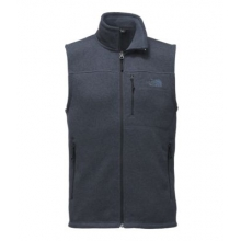 Men's Gordon Lyons Vest by The North Face in Wayne Pa
